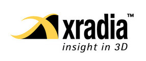 Xradia Inc.