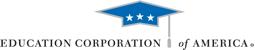 Education Corporation of America