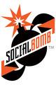 Socialbomb, Inc