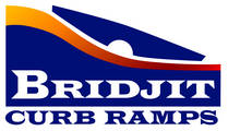 Bridjit Curb Ramps
