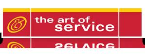 The art of Service ITIL IT Service Management Accredited Certification