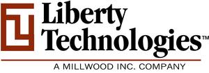 Millwood, Inc. & Liberty Technologies