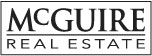 McGuire Real Estate