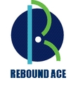Ace Surfaces North America_Rebound Ace
