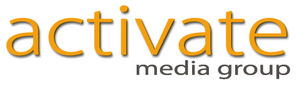Activate Media Group Video Marketing