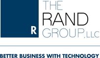 The Rand Group, LLC