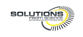 Solutions From Science