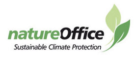 natureOffice, green printing, carbon credit, carbon neutral, commercial printing