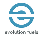 Evolution Fuels, Inc.