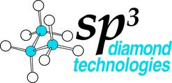 sp3 Diamond Technologies, Inc.