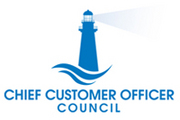 Chief Customer Officer Council