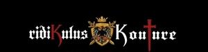 Ridikulus Kouture Website