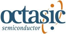 Octasic Semiconductor
