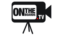 On the Boards, OntheBoards.tv, contemporary performing arts
