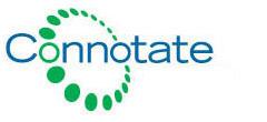 Connotate, Inc.