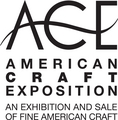 The American Craft Exposition