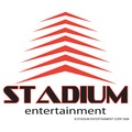 Stadium Entertainment Holding, Corp.