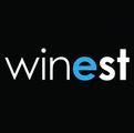 WinEstimator, Inc.
