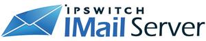 Ipswitch IMail Server Logo