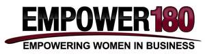 Empower 180