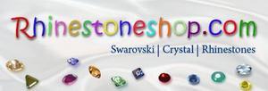 rhinestones, rhinestone accessories, pointed back rhinestones, rhinestone transfers