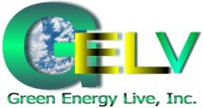 Green Energy Live