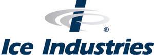 Ice Industries, Inc.