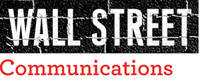 Wall Street Communications