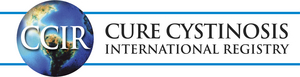 Cure Cystinosis International Registry