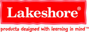 Lakeshore Learning Materials