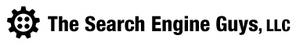 The Search Engine Guys, LLC