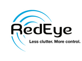 RedEye networked universal remotes for iPad, iPhone and iPod touch - ThinkFlood, Inc