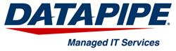 DATAPIPE NAMED TO 2010 INC. 5000 LIST OF FASTEST GROWING COMPANIES