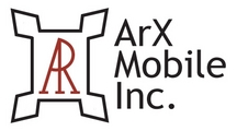 ArX Mobile Inc.