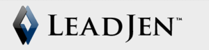 LeadJen logo
