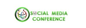 Social Media Conference & Strategic Communications Event
