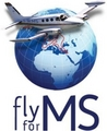 Fly For MS