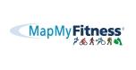 MapMyFitness; Austin Ventures