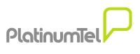 PlatinumTel Wireless, prepaid wireless, pay-as-you-go, prepaid cell phones, platinumtel.com