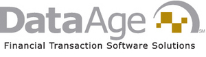Data Age Business Systems