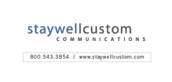 StayWell Custom Communications