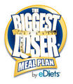 The Biggest Loser Meal Plan by eDiets