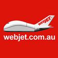 Webjet Cheap Flights Australia