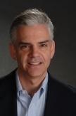 ShoreTel Vice President of Marketing, Kevin Gavin