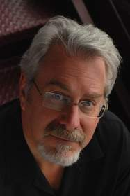 Phil Lempert, The Supermarket Guru(R)