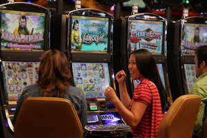 Casinos In Baton Rouge Ameristar Casino Vicksburg Ms