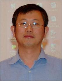 Dr. Qinghua (Ching) Ma