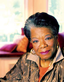 Dr. Maya Angelou, alzheimer's, ADNI, research study, memory loss, aging, alzheimer's disease, health