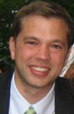 Tim Radwanski