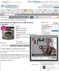 video reviews, consumer advice, powerreviews, liveclicker, expotv.com